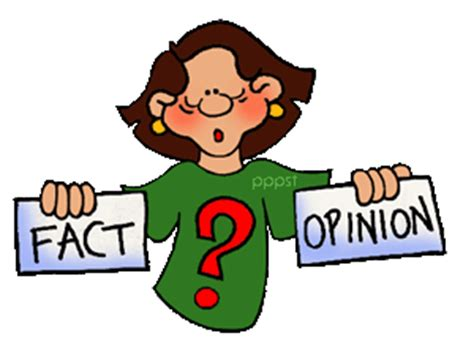 Opinion essay topic ideas for kids