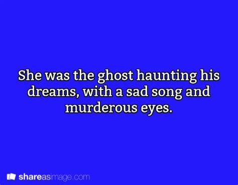 Scary Experience Essay Examples Kibin